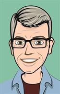 Steve Nemeth, Realtor - Broker Associate DRE Lic. #00932380