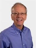 Doug Sherry