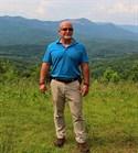 Greg McMahan Owner/Broker