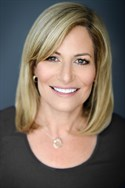 Gail DuBois The DuBois Realty Group