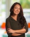 Alison McLaughlin<br />TexZen Real Estate Team, eXp Realty