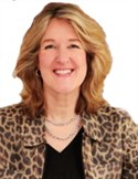 Audrey Shay<br />Helping McLean Home Sellers Since 1989