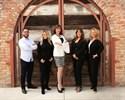 Laura Wucher Real Estate Team<br />Laura Wucher