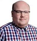 Aaron Boone, Realtor