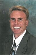 Scott Pesch
