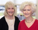 Diane Black + Rosalie Molloy<br />Licensed HUNT/ERA Sales Agents