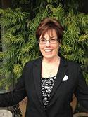 Patricia Provost
