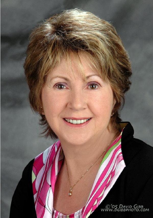 Lorraine Arnold<br />Realtor