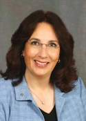 Nancie Allen