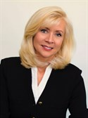 Debra Anderson<br />Executive Realty Group