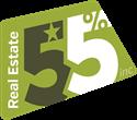 The MRB Team<br />Real Estate 55, Inc.