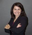 Melissa Barth