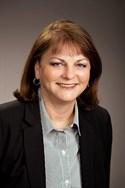 Judy Behan