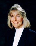 Diane Black<br />Licensed HUNT/ERA Sales Agent