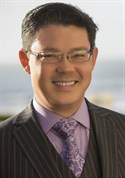 CHRISTOPHE CHOO<br />Real Estate Group  Beverly Hills