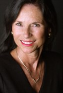Kathy Cole<br />Work With A Proven Professional!