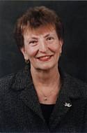 Linda De Martini
