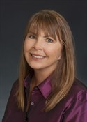 Cheryl Downing, Broker Associate, Realtor,GRI,SRES
