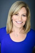 Gail DuBois
