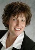 Kathi Elliott Realtor