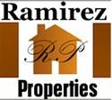 Alfred Ramirez<br />Broker / Owner