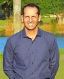 James Feinberg