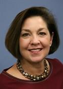 Donna Fessler