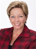 Peggy Fowler<br />Property Pros LLC @ Keller Williams Palmetto