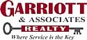 Garriott & Associates Realty<br />(573) 642.4484
