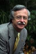 Glenn Gephart