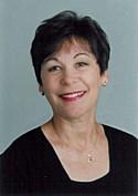 Kathy L. Grant