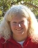 Cindy Grommesh<br />Bob Grommesh
