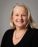 Cindy Gudeman<br />Jaye Kreller