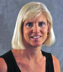 Marcia Hadeler
