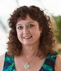Susan Kay Holler
