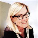 PAM JENSEN<br />Selling the South Bay Lifestyle