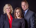 Christina & Ken Keasler Sold In Kansas City Group