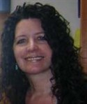 Lynn Kenyon<br />Principal Broker/Owner