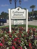 Zellwood Properties LLC<br />Peggie Landgrebe, Broker/LCAM