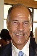 Joseph Laux