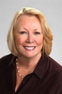 Gail Lockberg