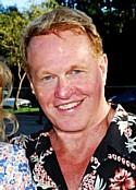 Michael Locke Andy Jelmert