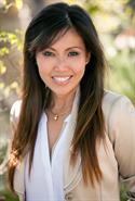 Mei Loh-Becker<br />Broker Salesman, Million Dollar GUILD™, CIPS, CRS, CNE, SRES, MRP