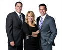 The Madorin Group - <br />Central Florida Real Estate Experts
