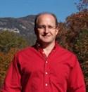 Greg McMahan<br />Owner/Broker