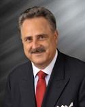 John J. Milaski  LLC : Broker Associate  BSEE. MBA GRI, PSA, CIPS, ABR, PMN, RSPS, GREEN, MRP, CSP, CNE, ACCRS