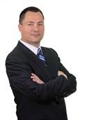 Boris Miric