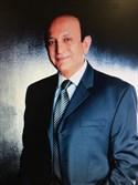 Danny Moghaddam<br />BRE # 01978594