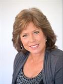 Debbie Patten-Riels