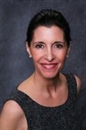 Daphne Peterson